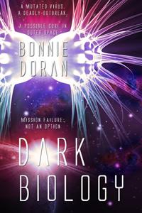 Dark Biology cover art